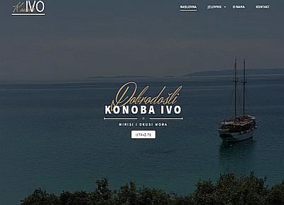Konoba Ivo
